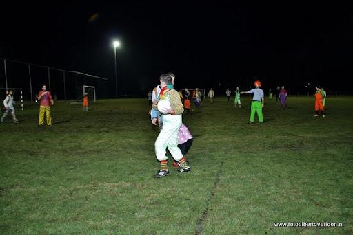 Carnaval voetbal toernooi  sss18 overloon 16-02-2012 (16).JPG