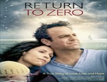 فيلم Return to Zero