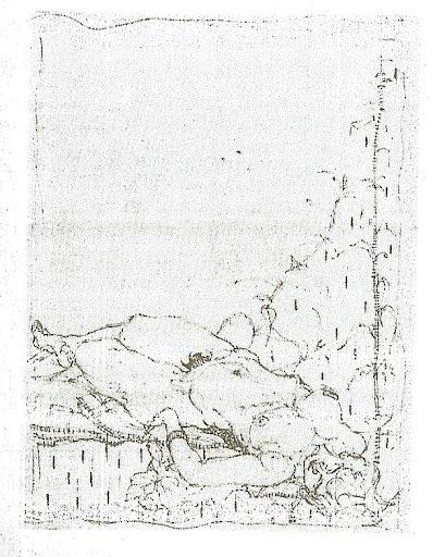 Sketch2, RM Schindler