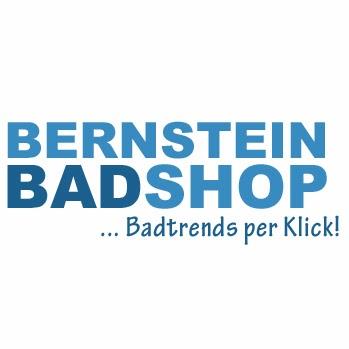 Badshop  Bernstein Badshop - Google+