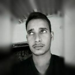 Chirag Yadav review