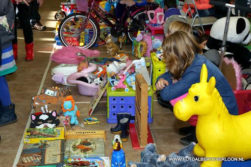 Kindermarkt & Schoenmaatjes Overloon 10-11-2013 (17).JPG
