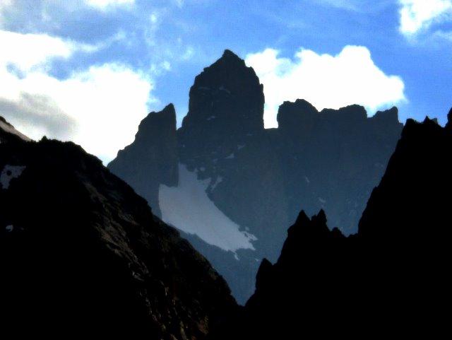 glacier-carre.jpg height=481 width=640