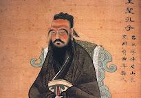 Croyances et religions chinoises