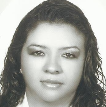 Diana Melendez Photo 25