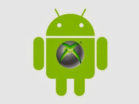 Juegos de Xbox en tu Android