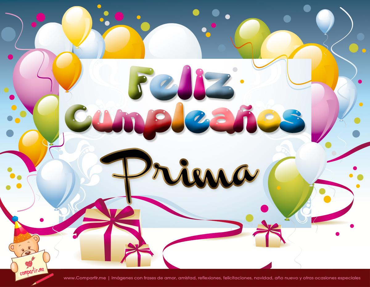Cumplea os on pinterest happy birthday dios and frases - Feliz cumpleanos bebe 1 ano ...
