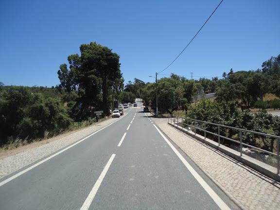 Long Way to....Faro 2011   - Página 3 DSC02663