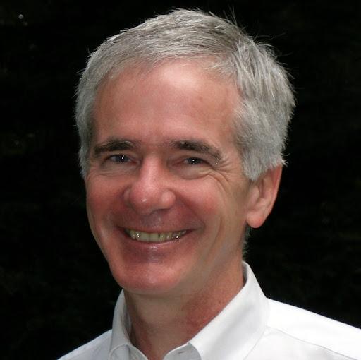 Stephen Baum