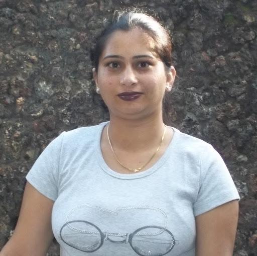 Amandeep Johal