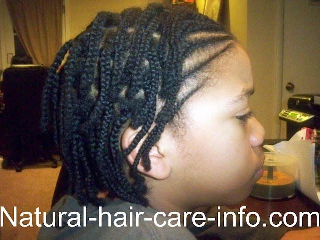 Marvelous Braid Hairstyles For Men Complete List And Tutorials Short Hairstyles Gunalazisus