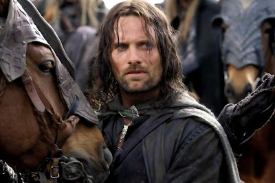 Viggo Peter Mortensen, Jr
