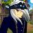 Larus McMahon avatar image