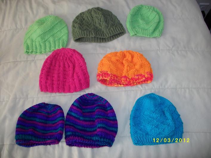 Child Hats