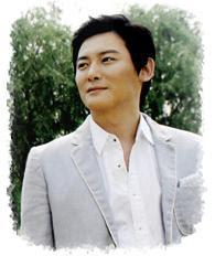 愛戀檢察官阿峴洞夫人02