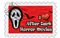 After Dark Horror Movies