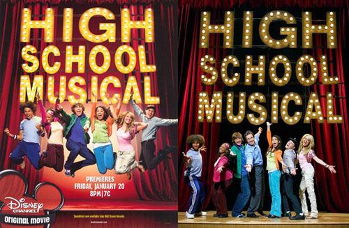 watch high school musical 1 full movie free online