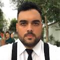 Luiz Victor