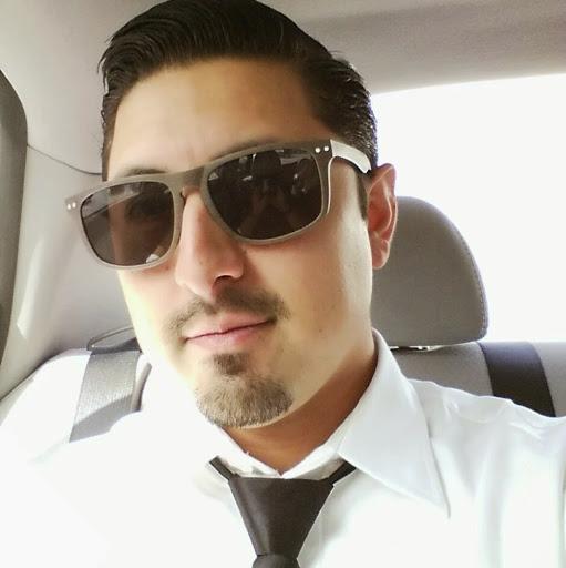 Brian Mendoza Photo 25
