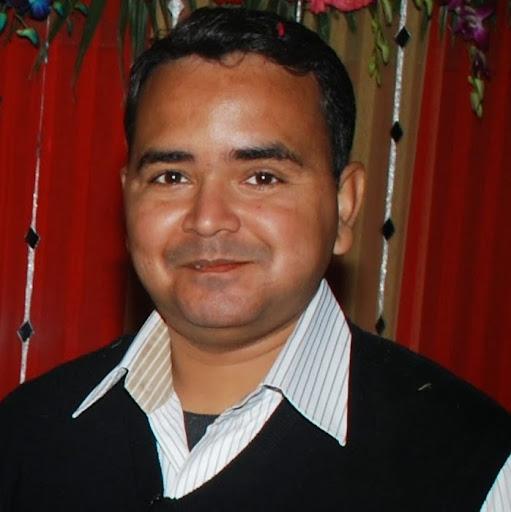 Anil Vyas Photo 30