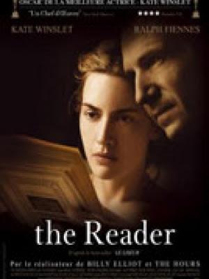 Người Đọc Sách The Reader