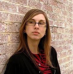 Danielle Burbidge Photo 1