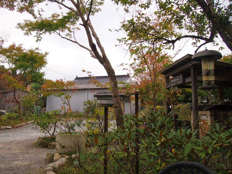 小石原焼 秋の陶器市2014