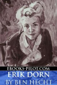 Cover of Erik Dorn