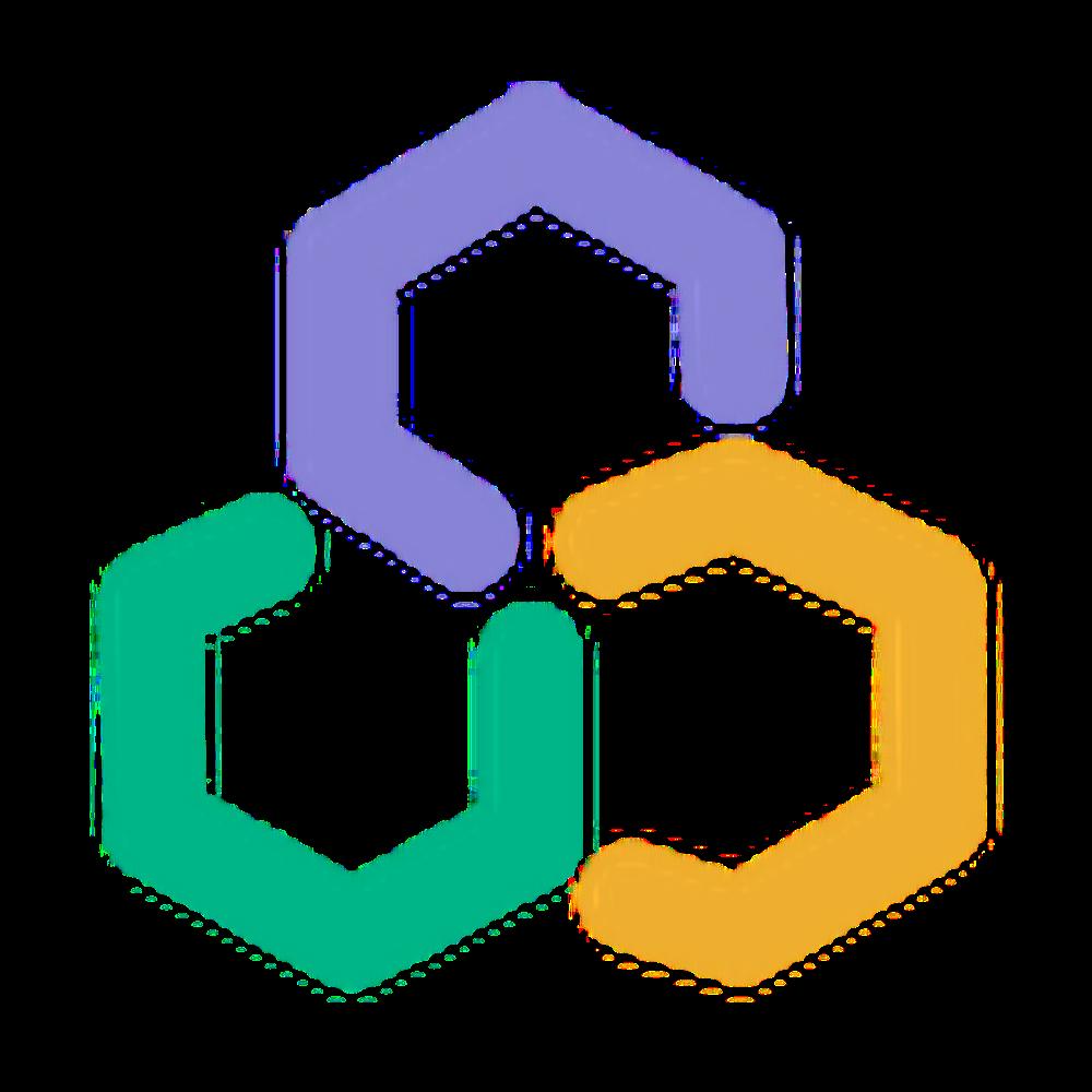 Guadaltech Soluciones Web avatar