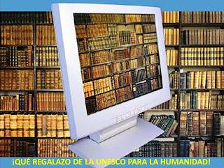 http://misqueridoscuadernos.blogspot.com.es/2011/03/wdl-la-biblioteca-digital-mundial.html