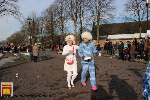 Carnavalsoptocht overloon 10-02-2013 (9).JPG