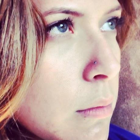 Heather Sheldon Photo 9