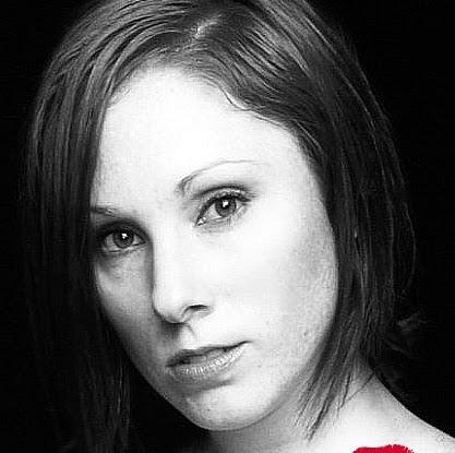 Melissa Mitchell Photo 26