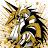 Felicitous Fox avatar image