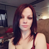 Tiffiny Danielle Sanders's avatar