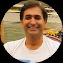 Hassan Ashraf Chattha
