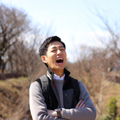 Shingo Umehara
