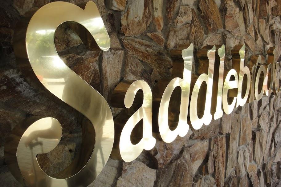 Saddlebrook Resort Wesley Chapel