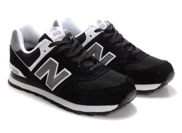 model sepatu new balance original - Sepatu New Balance Original Priceza 5a0dcf3ecb