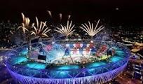 Lista artistas que se presentarán ceremonia clausura Juegos olimpicosLondres 2012