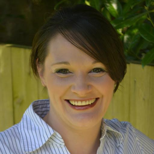 Diane Sims Photo 27