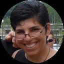 Christine Carvajal
