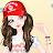 Chalita K. avatar image