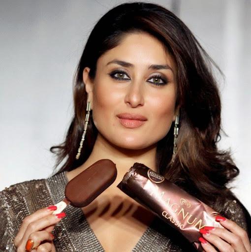 Nisha Rani picture