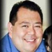 Neil Martinez