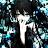 Natasha Lonero avatar image