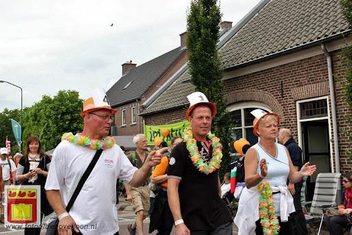 Vierdaagse van Nijmegen door Cuijk 20-07-2012 (73).JPG