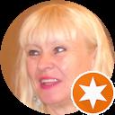 Heidemarie Györök