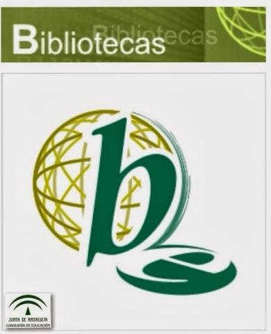 http://www.juntadeandalucia.es/educacion/webportal/web/portal-libro-abierto