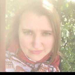 Ana Starinskaja review
